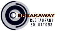 Breakaway Restaurant Solutions: Point of Sale Systems